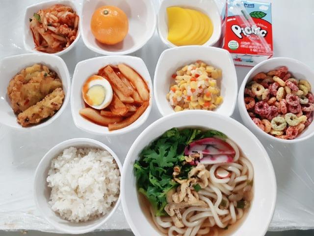 식사 - 점심.jpg